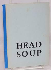 Head Soup