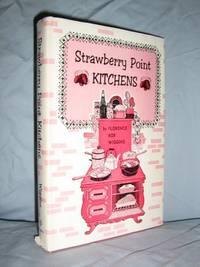 Strawberry Point Kitchens