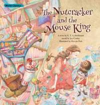 image of Nutcracker and the Mouse King
