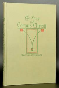 The Story of Corpus Christi
