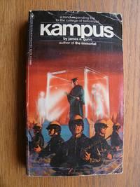 image of Kampus