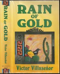 image of Rain of Gold