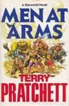 image of Men at Arms