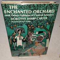 THE ENCHANTED ORCHARD.