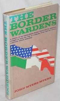 The border wardens