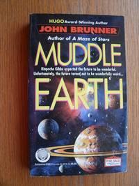 image of Muddle Earth