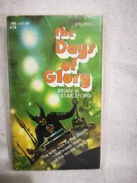 image of THE DAYS OF GLORY: DIES IRAE I