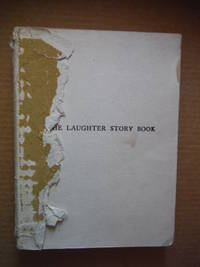 The Laughter Story Book