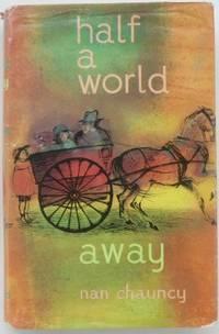 Half a World Away.