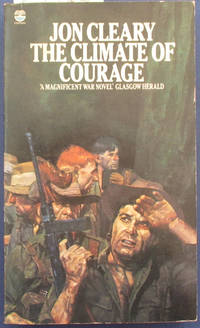 Climate of Courage, The