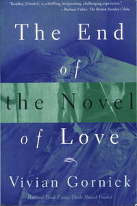 THE END OF THE NOVEL OF LOVE.