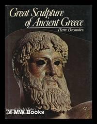 Great Sculpture of Ancient Egypt / Kazimierz Michalowski ; [Translated by Halina Tunikowska]
