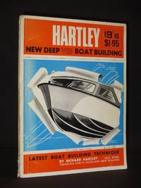 Hartley. New Deep Vee Boat Building