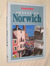 Images of Norwich