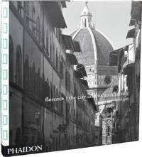 image of Florence: The City and Its Architecture (First Edition)