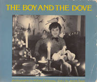 The Boy and the Dove. by James Sage - Paperback - First Edition thus [1978]; First Printing indicated.  - 1978. - from Black Cat Hill Books and Biblio.com