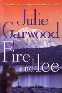 image of Fire And Ice