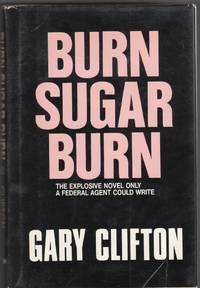 image of Burn Sugar Burn
