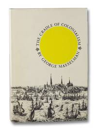 Netherlands book