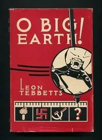 O Big Earth!