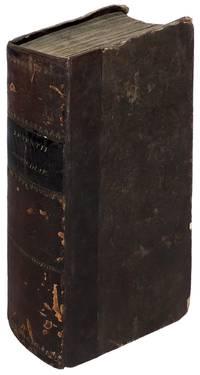 Comoediae. Recensuit, Notasque Suas et Gabrielis Faerni Addidit Richardus Bentleius Editio Altera Repetita
