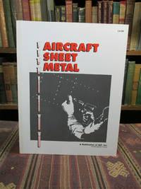 image of Aircraft Sheet Metal Order.  Number EA-SM.  (JS312633)