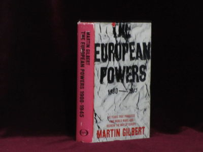 New York: New American Library, 1965. First Edition. Hard Cover with Dust Jacket. Near Fine/Very Goo...
