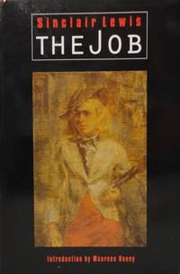 The Job: An American Novel