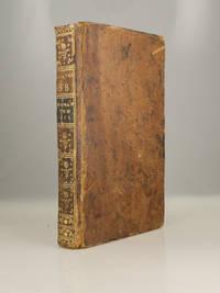 Oeuvres Completes de Voltaire T58 Romans T3