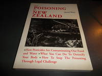 The poisoning of New Zealand