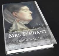 The Magnificent Mrs Tennant