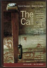 The Call : God Is Calling .... Will You Answer