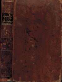 Sermons on Several Occasions. Volume IV