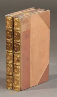 The Idyllia, Epigrams, and fragments of Theocritus, Bion and Moschus, with the Eligies of TyrtÊus; translated from the Greek into English verse, to which are added dissertations and notes ... By Richard Polwhele