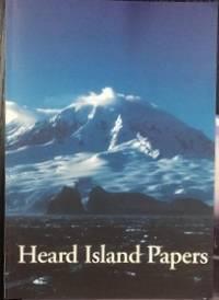Heard Island Papers.