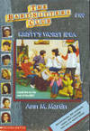 image of Kristy's Worst Idea (The Baby-Sitters Club Series #100)