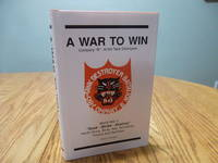 A War to Win: Company \