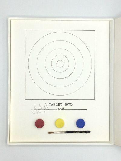 TECHNICS AND CREATIVITY II: GEMINI...