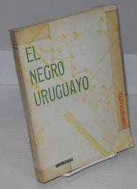 image of El negro Uruguayo (hasta la abolicion)