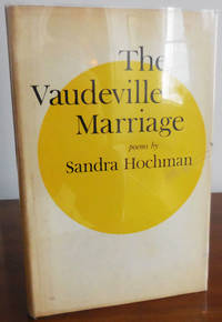 image of The Vaudeville Marriage (Inscribed)