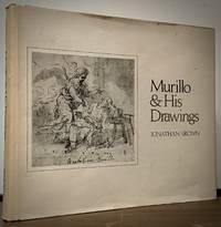 Murillo & His Drawings