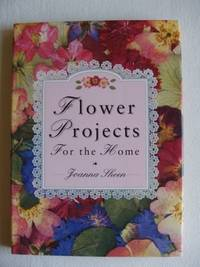 image of Flower Projects For The Home