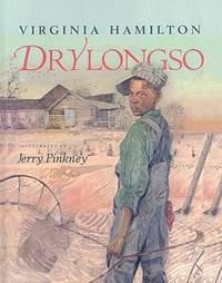 image of Drylongso