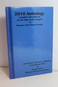 2010 Poetry & Prose Anthology