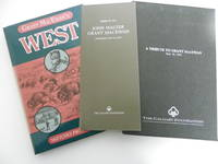image of Grant MacEwan's West: Sketches from the Past