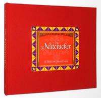 The Nutcracker Limited Edition: A Pop-Up Adaptation of E.T.A. Hoffmann's Original Tale