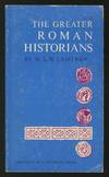 image of The Greater Roman Historians