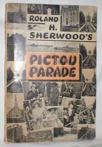 Pictou Parade