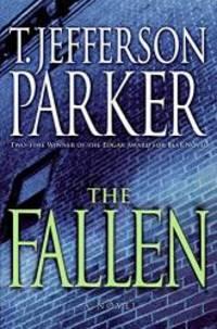 image of The Fallen: A Novel