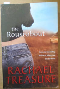 image of Rouseabout, The